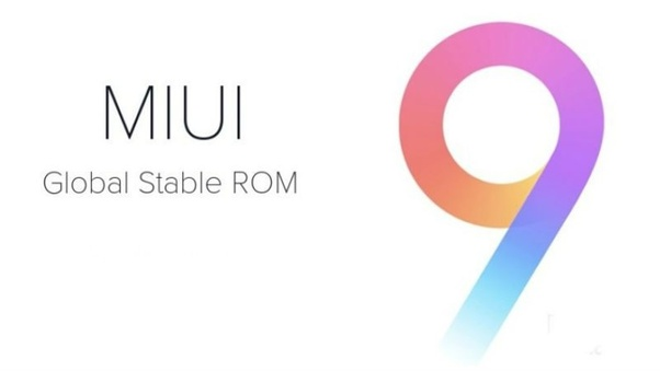 My Redmi Note 5 Pro is a Nougat version  Will it be upgraded