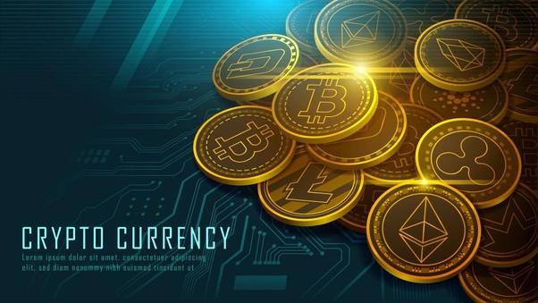 este bitcoin cash o investiție mai bună mărturii privind investițiile în criptomonede