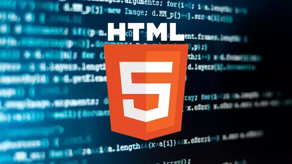 How to learn html in 2 weeks quora they blueprint web pages making sure the text and graphic elements are interlace using relevant software packages these website design courses provide malvernweather Image collections