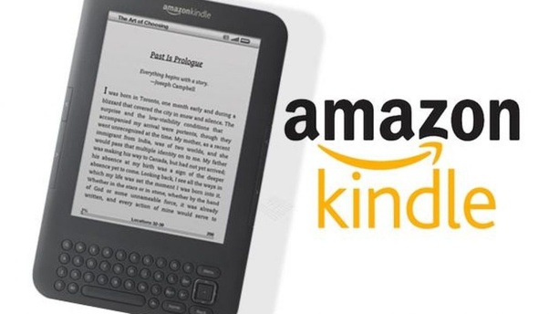 Do Indian Amazon Prime Customers Also Get One Kindle Book