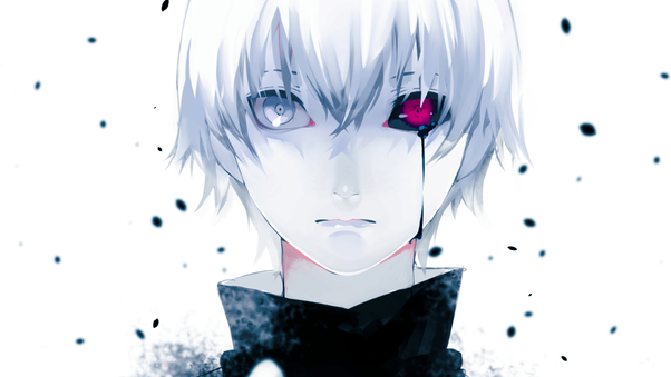 Which are the best hd anime wallpapers that you have used or is i also really like these ones from tokyo ghoul voltagebd Images