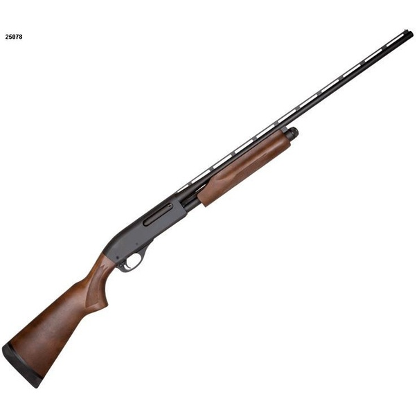 What is the best rifle for a beginner to learn to shoot ...