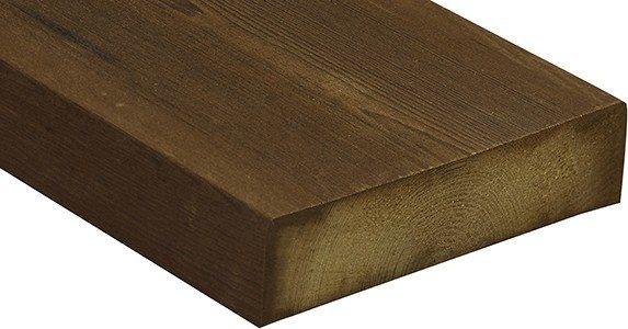 What type of wood is best for an office desk considering I want