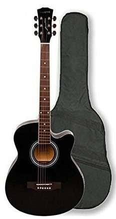 What Is The Best Budget Acoustic Guitar Available In India For A