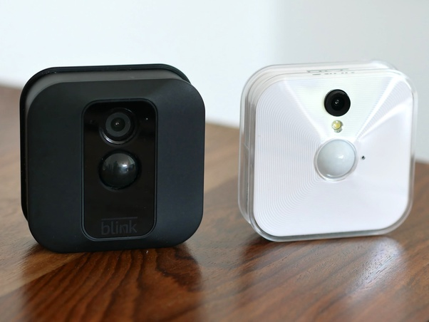 Which is the best home security camera without subscription