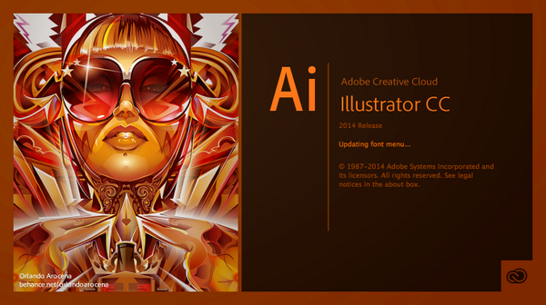 Which is better for web design photoshop or illustrator quora this is a vector base software this is use for logo design illustration business card design etc first of all at my opinion adobe illustrator is an reheart Choice Image