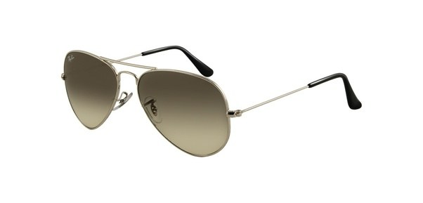 ray ban sunglasses with power