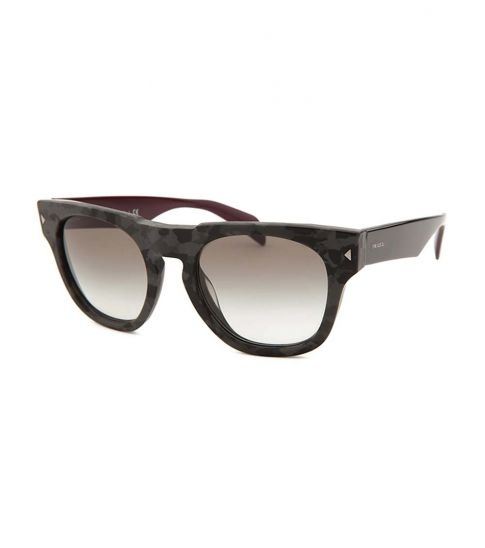 434bf2e1419 Which is a better quality or known sunglasses brand between Prada ...
