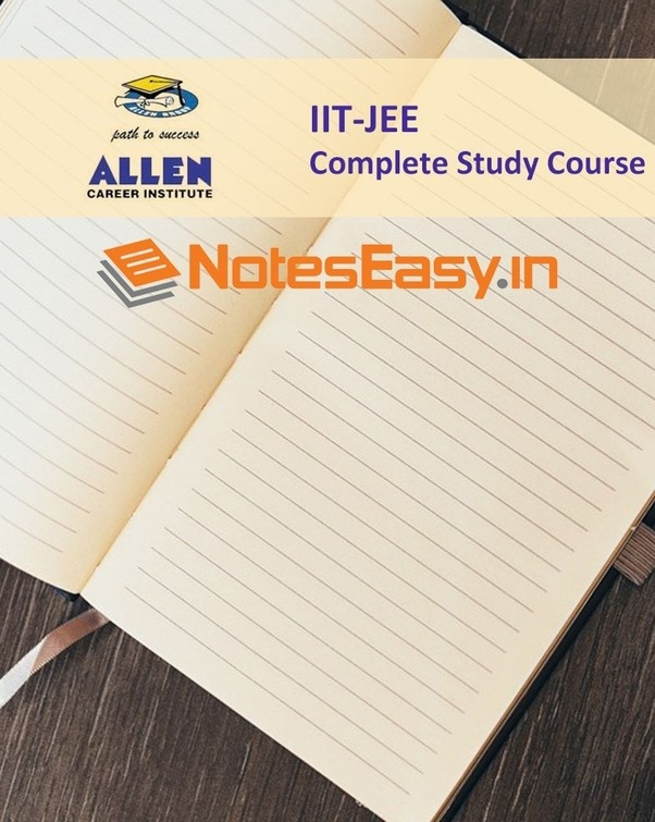 Pdf iit mcgraw jee tata for hill physics