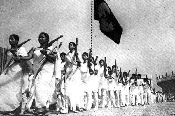 essay liberation war bangladesh 1971 Paragraph: liberation war the people of bangladesh discovered their identity through the language movement in 1952 the struggle to establish their identity and national spirit began soon after 1947 when they realized that under pakistan created on the two nation theory they was little scope for the distance culture of banglees to flourish.
