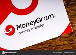 Why is it bad to send a moneygram to Nigeria? - Quora