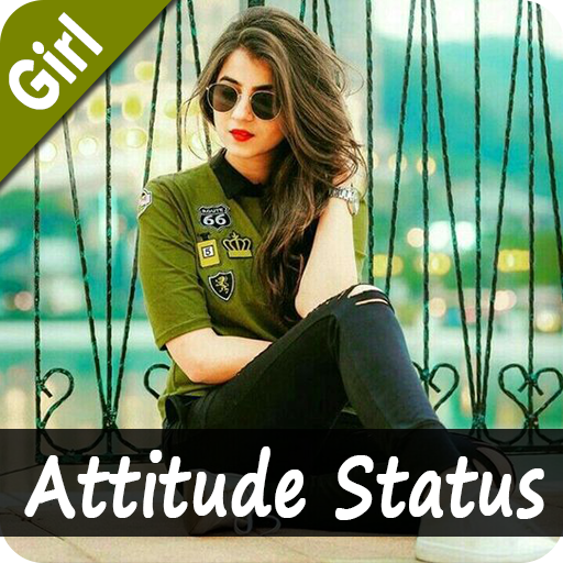 What Are Some Great Attitude One Line Whatsapp Status Quora