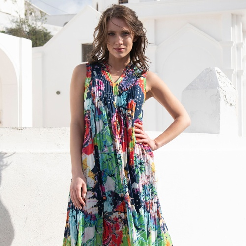Which Is The Best Online Shop For Apparels In Australia Quora
