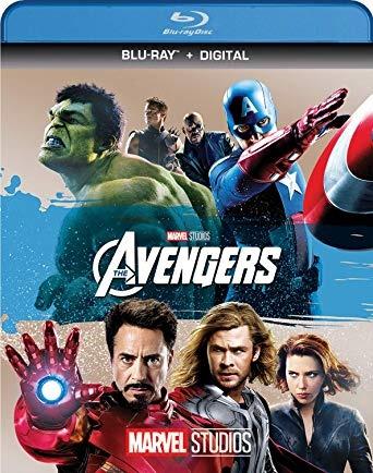 Is Avengers: Endgame overrated? - Quora