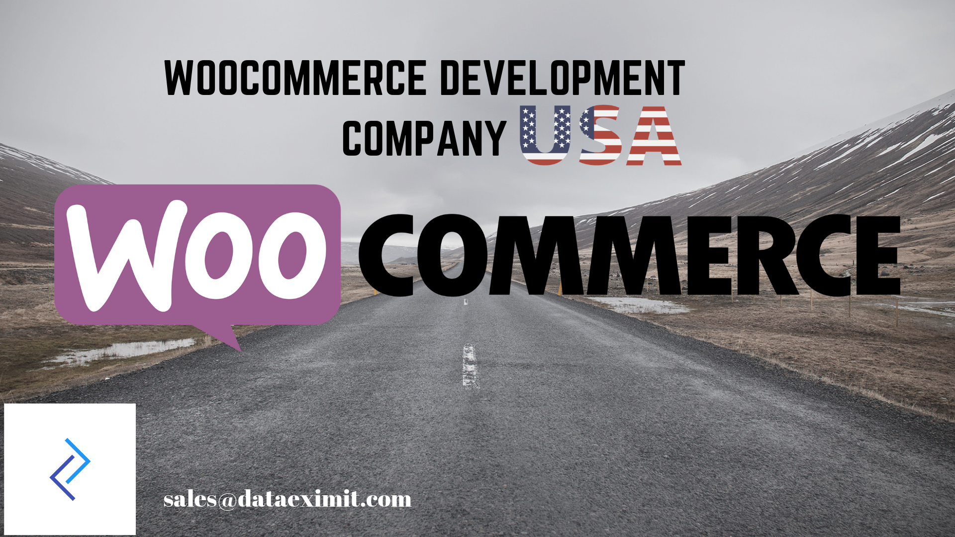 Which is the best WooCommerce Development Company in USA? - Quora