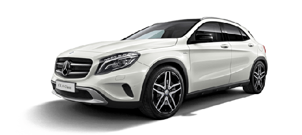 Which luxury sedan to buy in 35 40 lakh rupees quora for Mercedes benz extended warranty worth it