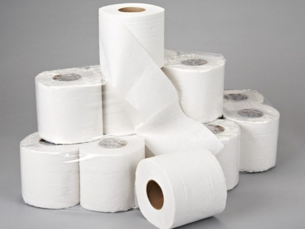 How to start Tissue paper manufacturing business in Gujarat