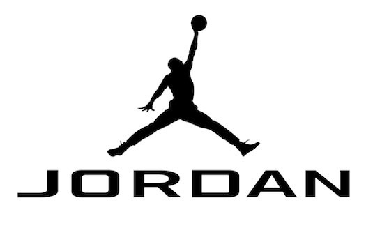 was the air jordan logo made from an actual photo quora rh quora com jordan f1 logo vector nike jordan logo vector