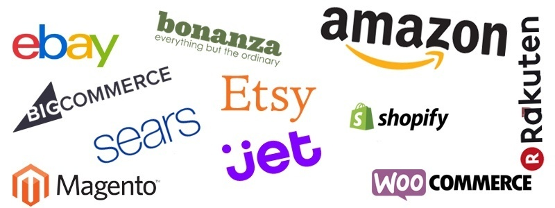 How to do dropshipping on eBay - Quora