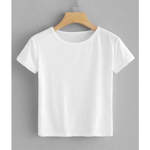f44c98e32 They are also cheap t shirt wholesale manufacturers and suppliers in India.  The Export World also offers wholesaler custom t shirts from India.