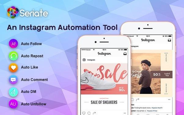 Is it safe to use a free follower app on Instagram? - Quora