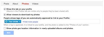 how to delete zorpia profile picture