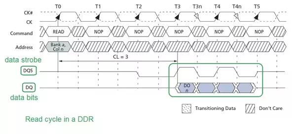 DIAGRAM] Block Diagram 27256 FULL Version HD Quality Diagram 27256 -  ARDUINOWIRE.LEXANESIRAC.FRarduinowire.lexanesirac.fr