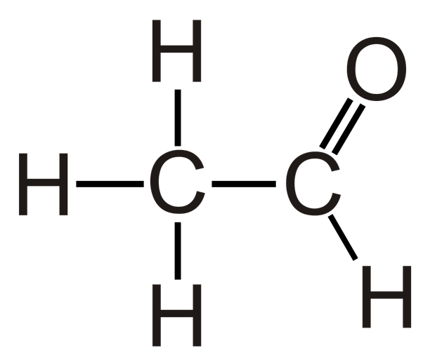 How To Distinguish Between Ethanal And Ethanoic Quora