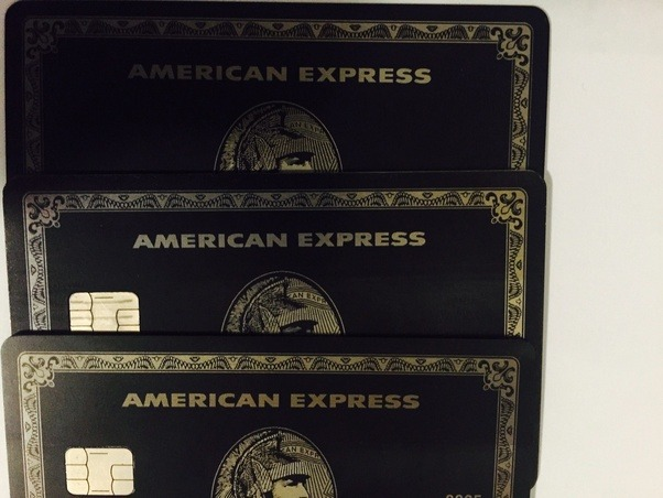 american express black card requirements images