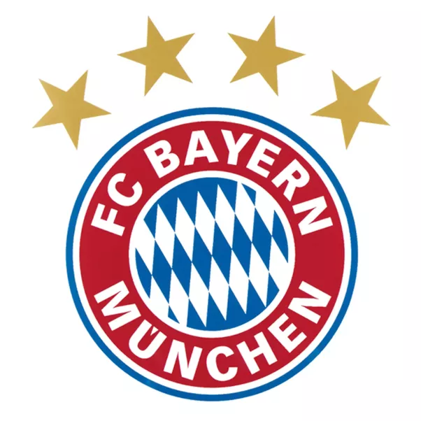3 Bundesliga Wiki