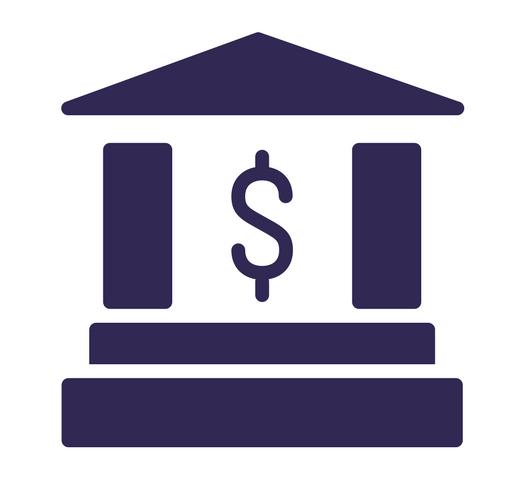 Norman oklahoma payday loans image 4