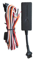 Where can I buy a vehicle GPS tracker which does not need a