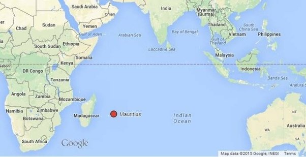 Why are the days of equal duration at kanyakumari quora tropic of cancer divides india roughly into two the region between tropic of cancer and equator the duration between days narrows down gumiabroncs Gallery