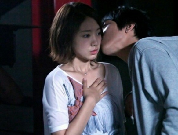 What are the best Korean dramas for beginners to watch? - Quora