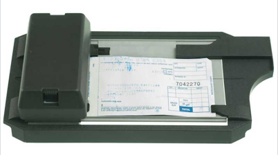 Resultado de imagen de credit card carbon copy
