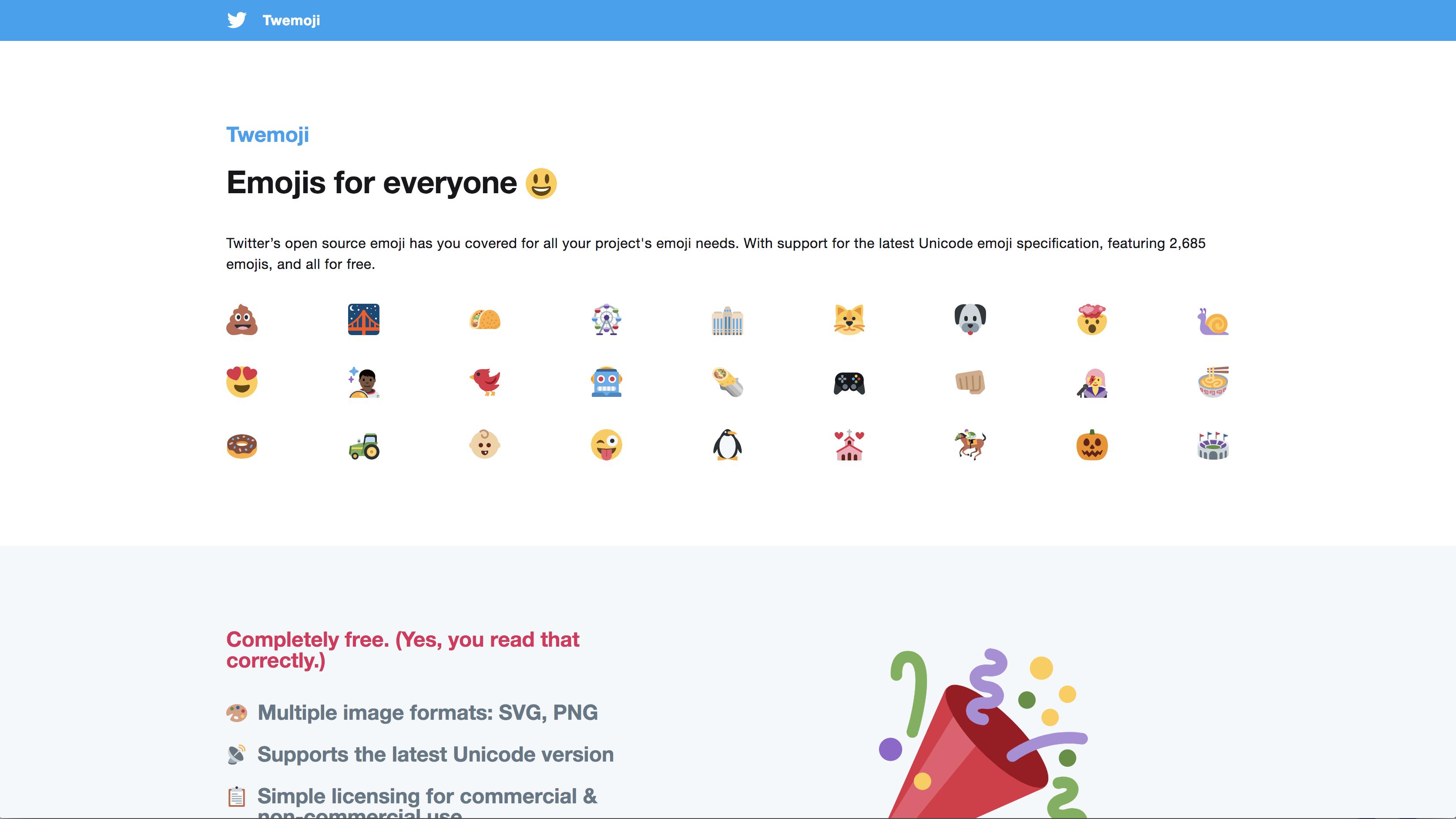 Where Can I Find High Resolution Emoji Quora
