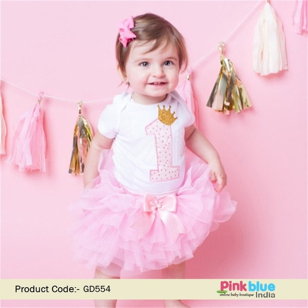 340fc7fc2564 Which is the best online shop for kids clothes shopping  - Quora