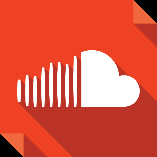 How to increase SoundCloud plays - Quora