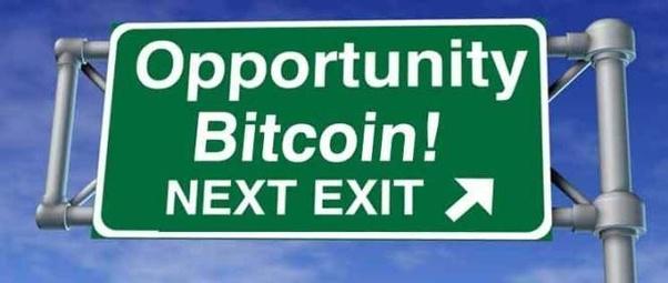 em que moeda virtual devo investir