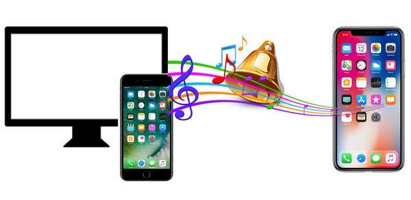 What are some coolest ringtone? - Quora