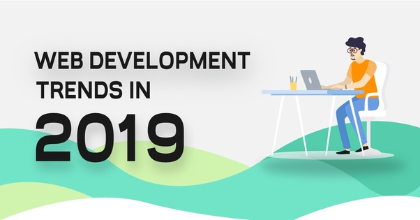 What will be the top web development frameworks in 2019? - Quora