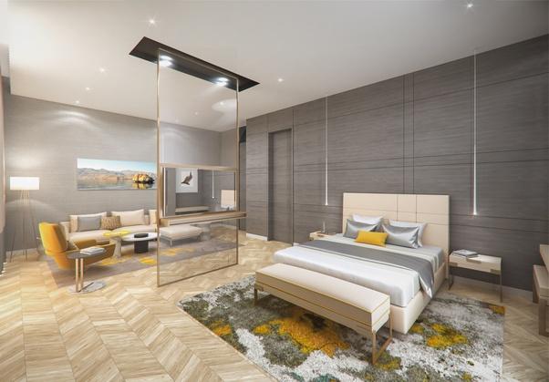 College for interior designing in bangalore dating