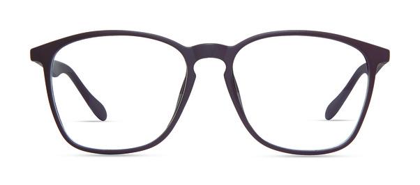 Where you can buy very cheap prescription glasses? - Quora