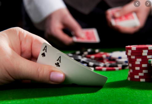 What is the best way to get very good at poker? - Quora