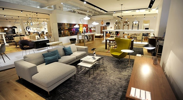 If You Choose To Import Furniture Pieces To Meet The Demands Of Your Local  Market, Consider Sourcing Furniture Items From China That Are Significantly  ...