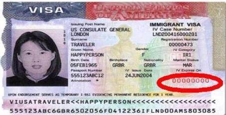Investment options in usa for h1b holders