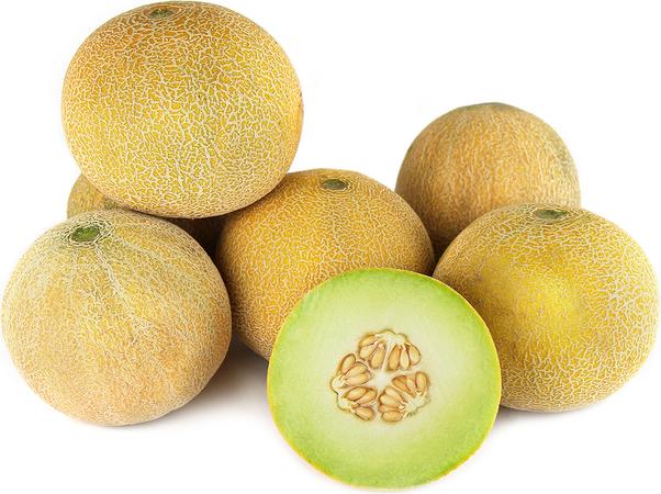 fruits     letter  quora