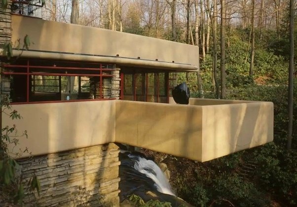 How Do Cantilever Buildings Work