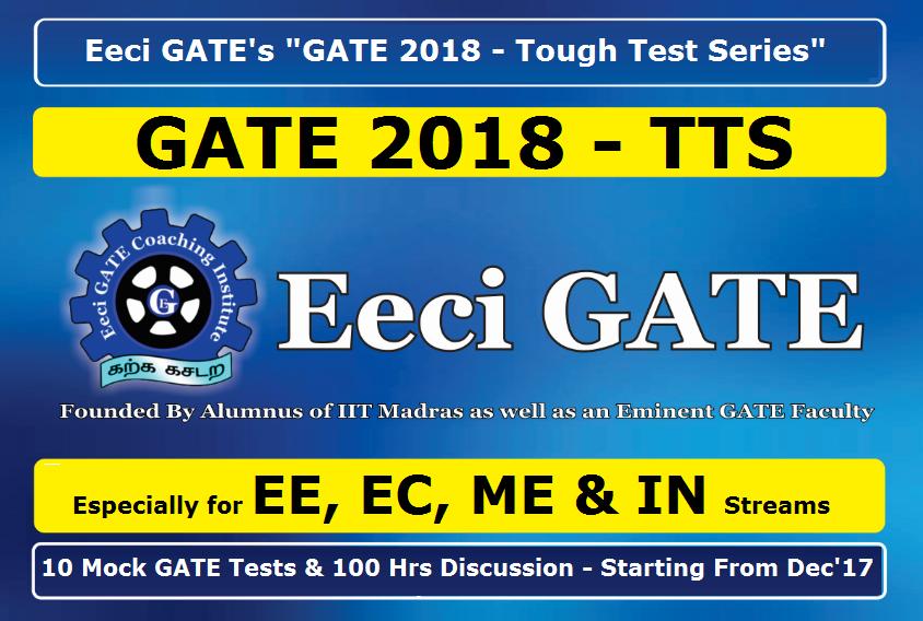 Ee Electrical Electronics Engineering Me Mechanical Engineering Ec Electronics Communication Engineering In Electronic Instrumentation Engineering