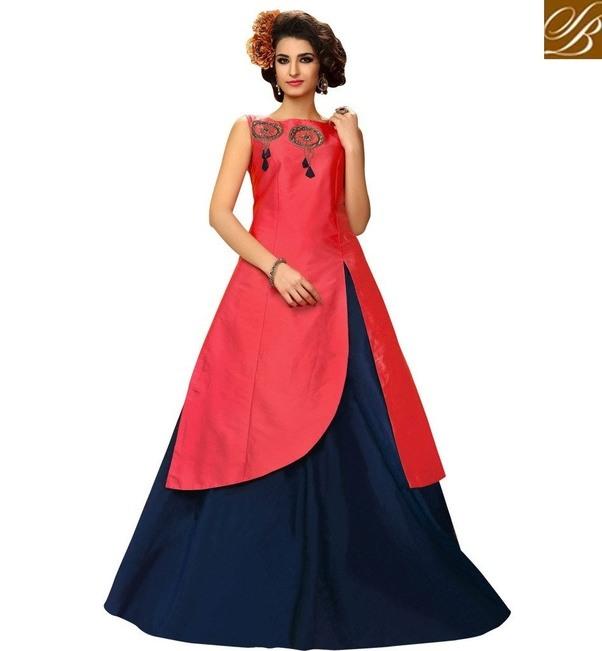 How to style maxi dresses - Quora